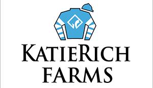 KatieRich Farms Logo
